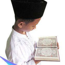 the-quran-2411582_640-e